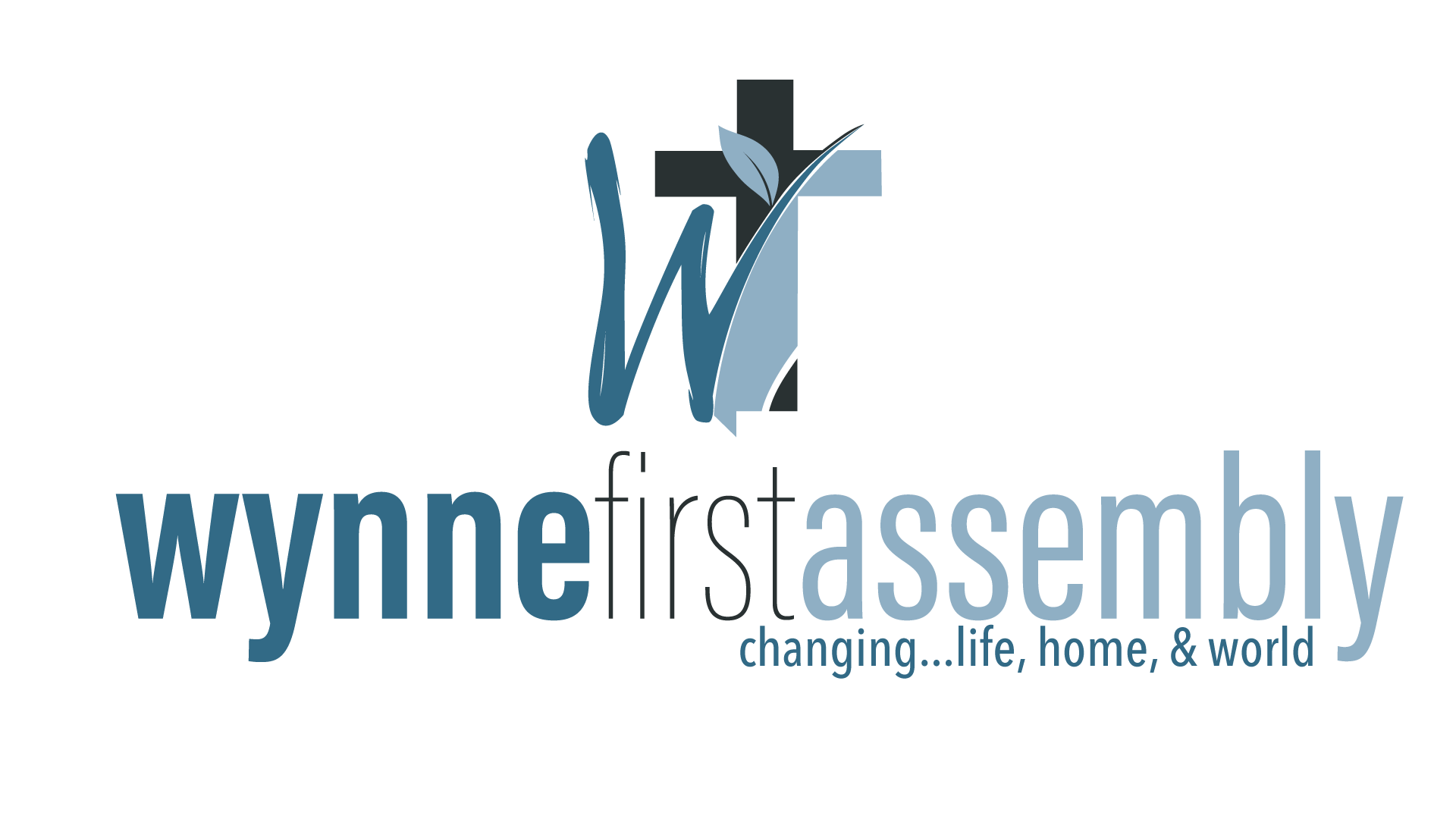 Wynne First Assembly – Wynne, AR